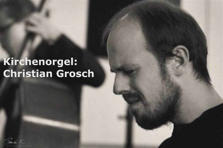 web_grosch_2
