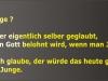 schrift_01a